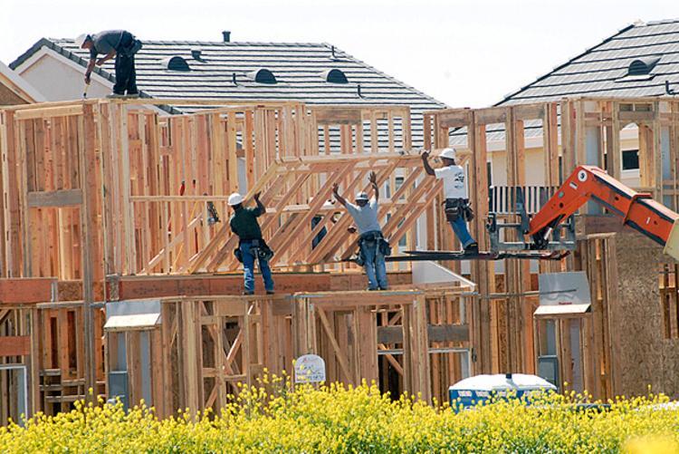 Builders Brick Com