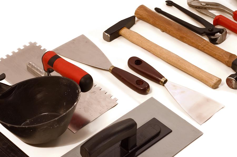 Tools And Materials Brick Com